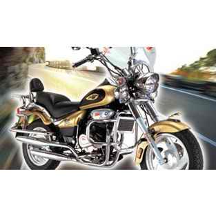 lx125gy-4a(隆啸风)-二轮摩托车-方城庆利车辆商场