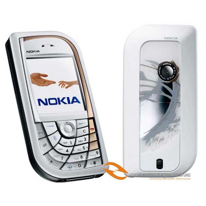 7610-诺基亚-费县全球手机大卖场产品分类