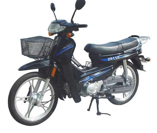 宗申110-二轮摩托车-方城庆利车辆商场产品分类